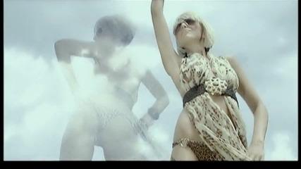 Алисия - Чао, еди-кой-си /2008 Hd/