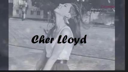 Cher Lloyd - ** Swagger Jagger **