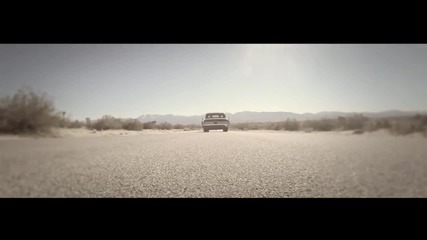 Hugh Laurie Video Id