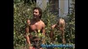 Goli I Smeshni - Секс в храсталак