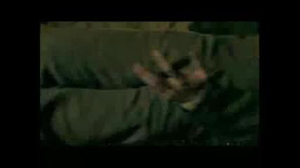 Rob Dougan - Furious Angels
