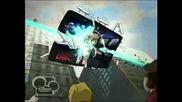 Върховният Спайдърмен С01 Е02 Бг аудио