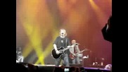 The Offspring - Why Dont You Get A Job? (Pop Rock Brzil 2008)