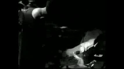 O.H. - killing machine