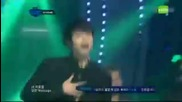 111110 - Myname - Message - M!countdown - November 10,2011