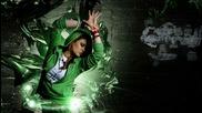 Afrojack ft. Eva Simons - Take Over Control Rip