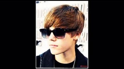 • Justin Bieber // Cannibal •