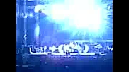 Концерта На Whitesnake 3