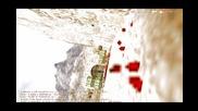 Sharpeye h3adsh07s Trailer