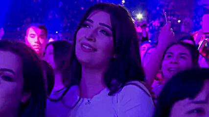 Lilit Hovhannisyan - Qonn em dardzel