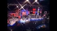 Шанел Напусна Music Idol 2 21.05.08