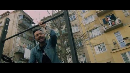Leo - Se Torno (official video)