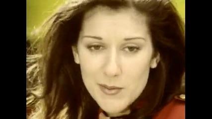 /превод/ Celine Dion - Ziggy *official video*