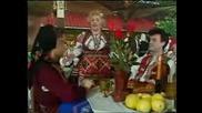 Vaska Ilieva - Sto Si Mi Sine Veselo