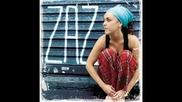 Zaz - Zaz 2010 Full Album