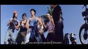 * High Quality * Josh - Shahrukh khan - Apun Bola