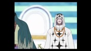 One Piece Епизод 105 bg sub