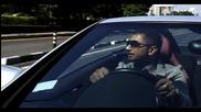Haye Mera Dil - Alfaaz ft Honey Singh 2011
