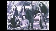 Pavlovs Dog - Late November (1975)