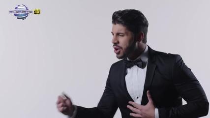 Фики ft. Преслава - Горе-долу - Official video 2014