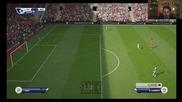 Fifa 15- Demo (pc)