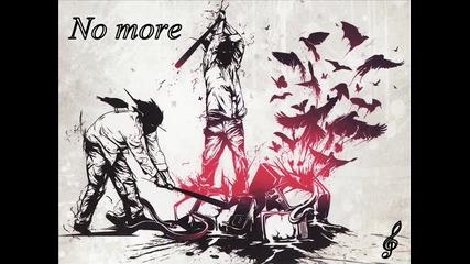 Превод !!! Three Days Grace - No More / Няма повече