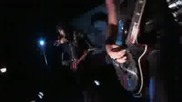 W.a.s.p - Babylon`s Burning