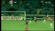 Армения - Ейре 0:1
