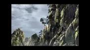 Jade Empire Trailer