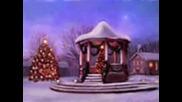 Бяла Коледа
