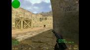 И tairchyy може да играе Counter Strike.