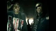 Lil Scrappy ft.lil Jon - Gangsta Gangsta