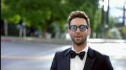 «• Премиера 2015 •» Maroon 5 - Sugar ( Официално Видео)