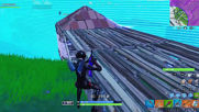 Fortnite Highlights kills race 3 Arena