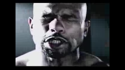 Roy Jones Jr. - Yall Must Have Forgot