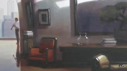 Ne Me Quitte Pas - Jazz Version - Javier Elorrieta [jacques Brel]