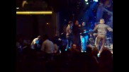 Vasilis Terlegas - Ma Na Min Sexaseis Live