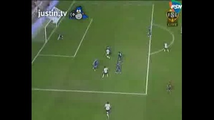 superkupa ispania valencia 2:3 Real Madrid