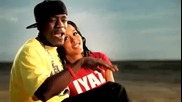 Iyaz - Replay Official Music Video [ High Quality ]