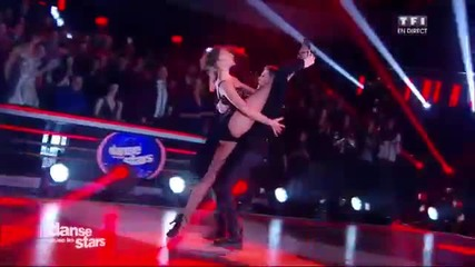 Denitsa Ikonomova & Loïc Nottet & Stromae - Tango