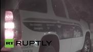 Пет тела намерени в къща във Финкис след семейна свада