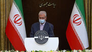 Iran: Tehran's nuclear programme 'cannot be stopped' - govt. spox.
