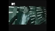 Radio Killer - Voila ( H D ) ( Превод )