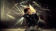 Mblaq - It's War Lee Joon Ver.