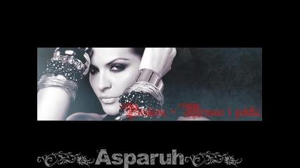 Преслава - Мръсно и полека Remix By Dj Asparuh Vbox7