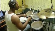 Sean Garrett feat. Rick Ross - In Da Box
