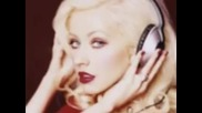 Christina Aguilera - El beso del final - превод