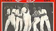 catapult--disco njet,wodka da-1977