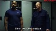 Тактически сили (2011) бг субтитри ( Високо Качество ) Част 1 Филм