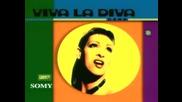 Dana International - Diva (bananka version)